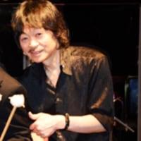 素晴らしい偉大な音楽家  布野ひろしさん