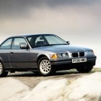 BMWジャストサイズ・・・