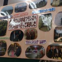 東京ローカルを感じて・・・