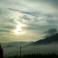 青葉山(^O^)