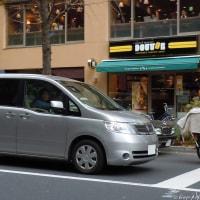 Suzuki Landy 2007-���˥å��� ����ʤη���֡�����Υ����� ���ǥ�
