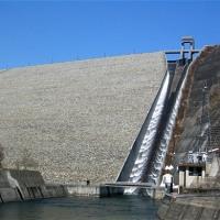 提高☆100m以上のダム☆全国☆95基☆工事中も含む NO,1
