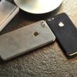 17年一番流行のiPhone7ケース、安くて実用的です