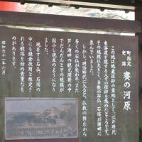 箱根勤行その3 箱根湖畔で富士山が綺麗でした。