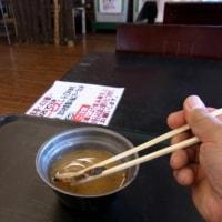 2011年北海道 5日目 6月24日 留寿都、京極