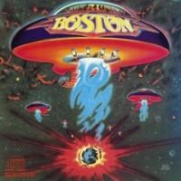 時は1976年、ボストン