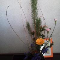 あけましておめでとうございます!! 日本独特の新暦正月 大切な風習