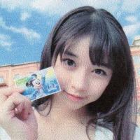 モーニング娘。'17牧野真莉愛の「まりあんLOVEりんですっ♡」第55回その2(6/13)