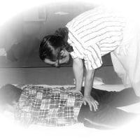 腰痛 が 改善 されて 行く 骨盤調整法