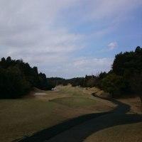 小萱OGMチェリークリークCCでゴルフ ~3月編 朝食バイキング、桜海老入り塩ラーメン~