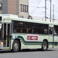 京市交 6398(除籍済)