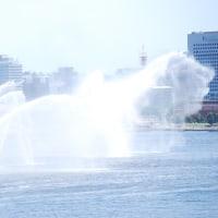 横浜 開港祭