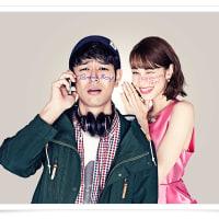 ■ 奥田民生 / 映画「奥田民生になりたいボーイと出会う男すべて狂わせるガール」公式サイトオープン