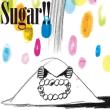 フジファブリック「Sugar!!」