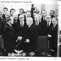 『近代ドイツの歴史とナショナリズム・マイノリティ』のカバー写真
