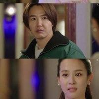 「完璧な妻」チョ・ヨジョン、一人で残ったユン・サンヒョンのために鼻歌歌って料理「不気味」