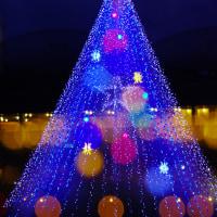 大津プリンスHのクリスマス