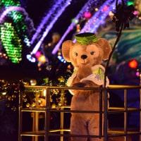 2823  (・´`(◆)    「カラー・オブ・クリスマス ~ナイトタイム・ウィッシュ~」 【5】