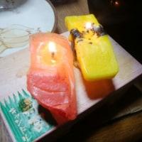 のび太という生き方と次男の誕生日☆