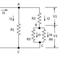 TOITAの「航空無線通信士受験塾」第19期受験直前講座 (1)直流回路の解答