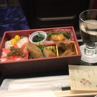 東北ツアー   帰京