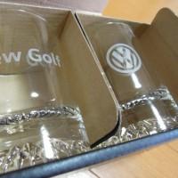 NEW VWGolf/GolfVariant デビューフェア