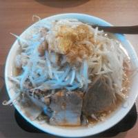 本日の昼食(うから家から)