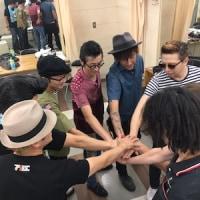 NENCHE 秋の大演奏会 in 大阪
