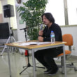 ヒューマンフォーラム講演会 秋の大遠足信州松本の旅