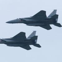 2010年 航空自衛隊防府北基地航空祭