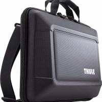 3月25日(土)のつぶやき THULE スーリー 出張カバン PCバッグ タブレット 周辺機器 モバイルバッテリー ビジネス実用