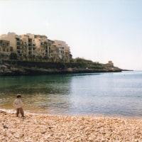 s11 マルタの海(2)