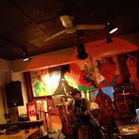 2016/09/16 千葉TOPPERS シャル・ロ・テ企画 『騙絵桟橋 其の二十二』 ライブの記録として