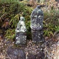 ドラゴンゲート&武雄神社さま