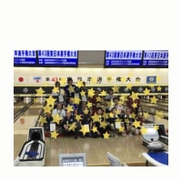 ABBF東日本選手権(2017)