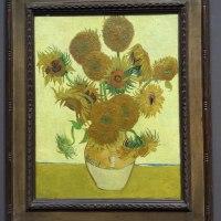 ナショナル ギャラリーで観るべきおすすめ絵画は…楽しみ方は…