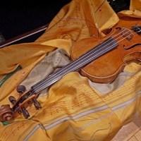 Stradivarius ストラディバリウス