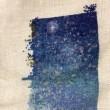 Aquarius 25/36