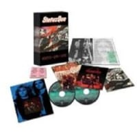 Status Quo / Status Quo Live - 4CD Box Set <LIMITED>