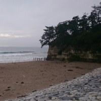 海のちカレー