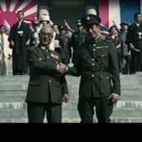 海外「日本は最高の友人だ!」 天皇皇后両陛下 異例の服喪にタイから感動の声殺到