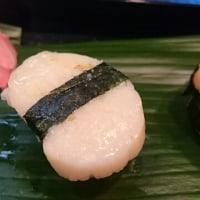 今日は知人と鶴橋ツァー♪  &  すしぎんでお寿司~♪  &  道の駅・・・かつらぎ~♪