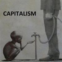 経済ヒットマン(多国籍企業)