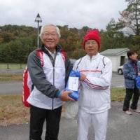 東青山クラブテニス大会