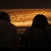 シェイクスピア『新作能オセロ』を観てきます。久しぶりの京都です!