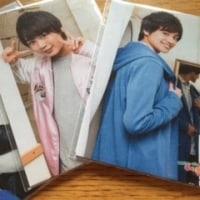 関西ジャニーズJr.春のSHOW笑合戦