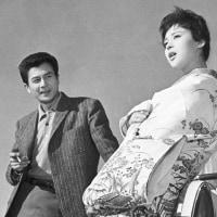 ■ 今年の恋 (1962)