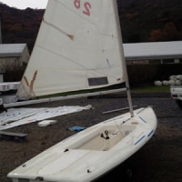 中古艇売却、すぐに乗れる艇、まだあります。