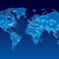 蟻金融はさらにグローバルな投資を準備する。