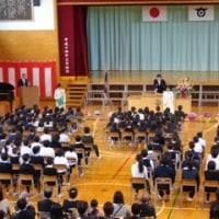 H29入学式